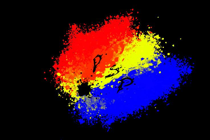 Prisma logga profil transparent (2)