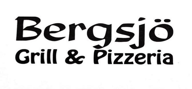 Bergsjö grill och pizzeria