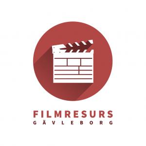 Filmresurs gävleborg